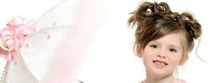 hairdesign-slider3