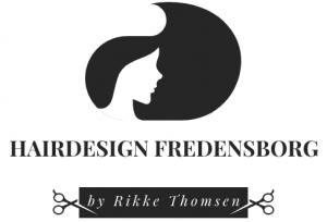 Hairdesign Fredensborg